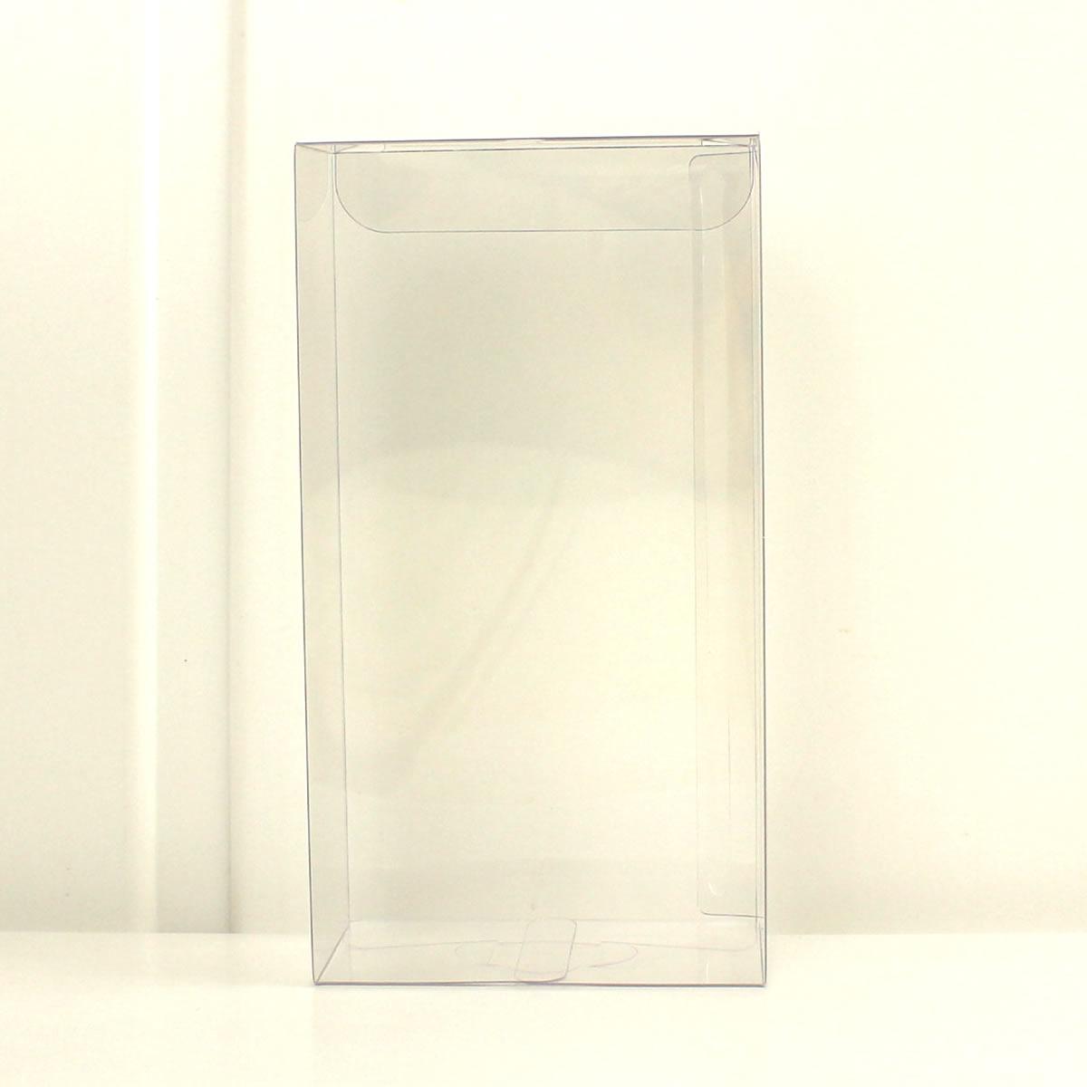 即日 クリアケース ハーバリウム瓶 (ウィスキー2:スキットル)200ml専用(はなどんやオリジナル)[10枚]《花資材・道具 ハーバリウム材料 ハーバリウム オイル》