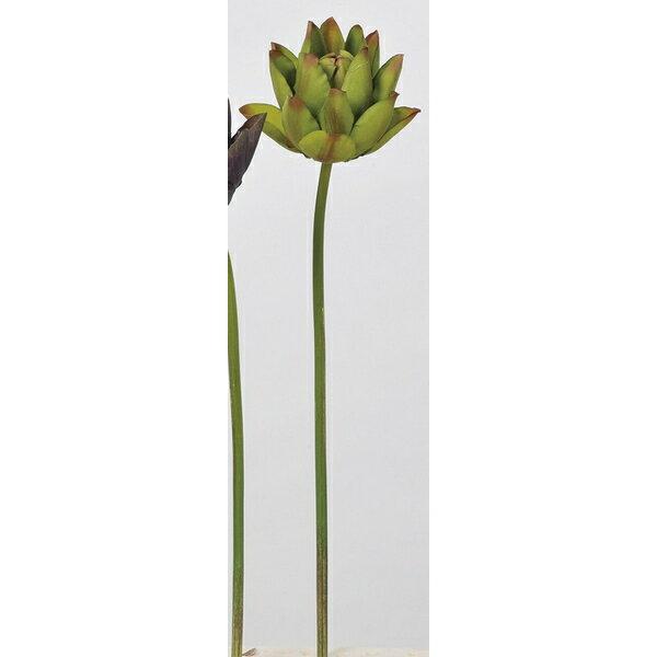 【造花】アスカ/アーティチョーク #051A グリーン/A-43041-51A【01】【取寄】《 造花(アーティフィシャルフラワー) 造花実物、フェイクフルーツ フルーツ、ベジタブル 》