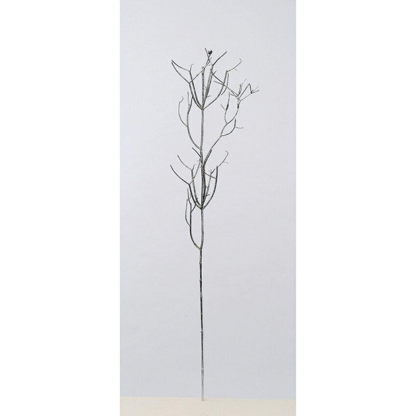 【造花】アスカ/ミルクブッシュ/AX69210【01】【取寄】《 造花(アーティフィシャルフラワー) 造花枝物 その他の造花枝物 》