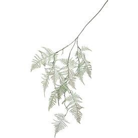 【造花】YDM/スライドブッシュシダ−ハンガー/FS-6011GSI【01】【取寄】 造花(アーティフィシャルフラワー) 造花葉物、フェイクグリーン ファーン