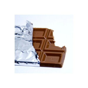 kinari/国産アロマオイル チョコレート 100ml /armj001-100ml【01】【取寄】