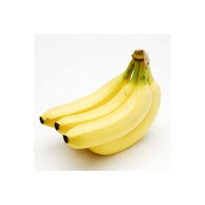 kinari/国産アロマオイル バナナ 30ml /armj003-30ml【01】【01】【取寄】