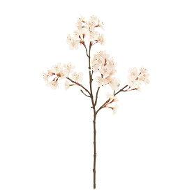 【造花】MAGIQ(東京堂)/淡雪の桜 満開小 LTPK ライトピンク/FM008073【01】【取寄】造花(アーティフィシャルフラワー) 造花 花材「さ行」 さくら(桜) 手作り 材料