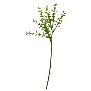 【造花】FIAN/ユーカリピック グリーン/LS0083-GR【01】【取寄】