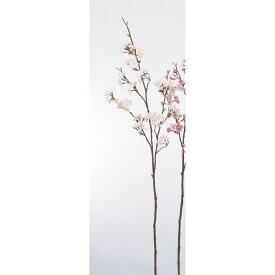 【造花】アスカ/桜×50 つぼみ×10 #003 ピンク/A-33561-003【01】【取寄】