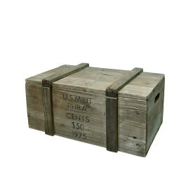 【直送】CARNAC/ブリティッシュウッドボックス02 set2/LS05 ※返品・代引・キャンセル・個人宅配送不可【07】