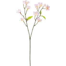 【造花】YDM/サクラX2 ホワイトピンク/FS-7878-W/P【01】【取寄】