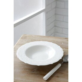 COVENT/ムーラン・スーププレート22cm/DN-02【10】【取寄】[6個] 雑貨 キッチン用品・調理器具 洋食器プレート