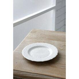 COVENT/ムーラン・プレート16cm/DN-05【10】【取寄】[6個] 雑貨 キッチン用品・調理器具 洋食器プレート