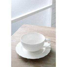 COVENT/ムーラン・ティーカップ&ソーサー/DN-06【10】【取寄】[6個] 雑貨 キッチン用品・調理器具 洋食器カップ・マグ・ポット