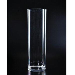 LEO/F−2399【01】【取寄】花器、リース 花器・花瓶 プラスチック・アクリル花器 手作り 材料