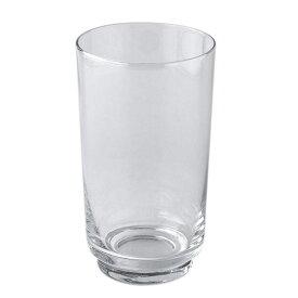 SPICE/LABO GLASS ガラスフラワーベース グラス クリア Sサイズ/KEGY7041【01】【取寄】[2個]