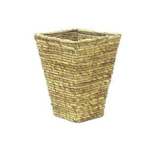 ウメザワ/バナナリ−フ スタンド M/HC−7185【07】【取寄】花器、リース 花器・花瓶 バスケット(花かご) 手作り 材料
