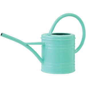 DoLABO/Do!earth&greenジョウロ ライトブルー/63711【01】【取寄】[4個]ガーデニング用品 ツール(道具) じょうろ・散水用具 手作り 材料