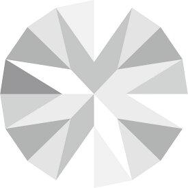 【ソープフラワー】バースデーレインボー 4月 77403 ダイヤモンド/211-774034-0【01】【取寄】