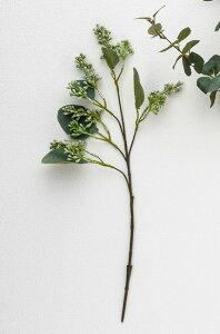 【造花】ボブクラフト/ユーカリポポラス/20012【01】【取寄】[3個]