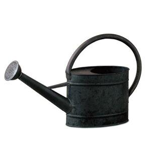 POSH LIVING/ウォータリングカン/62893【01】【取寄】 ガーデニング用品 ツール(道具) じょうろ・散水用具 手作り 材料