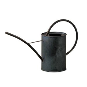 POSH LIVING/スプリンクラー/62894【01】【取寄】ガーデニング用品 ツール(道具) じょうろ・散水用具 手作り 材料