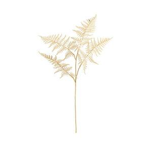 【造花】MAGIQ(東京堂)/エクリアアスパラガス #13 BEIGE/FG005212-013【01】【取寄】