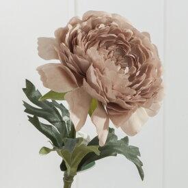 即日 【造花】MAGIQ(東京堂)/エクリュラナンキュラス #2  ANT.PK/FM000157-002《 造花(アーティフィシャルフラワー) 造花 花材「ら行」 ラナンキュラス 》