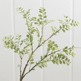 即日 【造花】アスカ/トネリコ グリーン/A-41775-51A《 造花(アーティフィシャルフラワー) 造花葉物、フェイクグリーン その他の造花葉物・フェイクグリーン 》