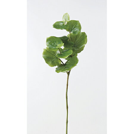 【造花】アスカ/A-41922 シーグレープ NO.051A グリ−ン/A-41922-051A【01】【取寄】《 造花(アーティフィシャルフラワー) 造花葉物、フェイクグリーン ゲイラックス 》