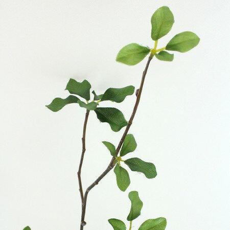 即日 【造花】FIAN/ドウダンツツジ(L)/LS0004-GR《 造花(アーティフィシャルフラワー) 造花枝物 ドウダンツツジ 》
