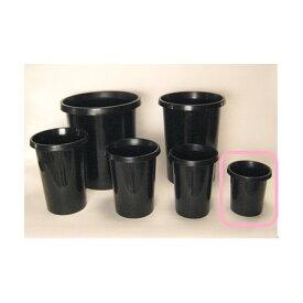 即日 大和プラスチック/花筒 Y−1/7121005