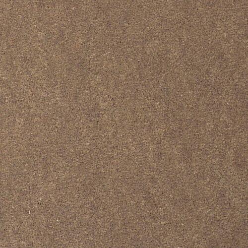 青山リボン/K カラーティッシュ(2マイ) ブラウン #021/30-6500-21【01】【取寄】[10枚]《 ラッピング用品 ・梱包資材 ラッピングペーパー(包装紙) 包装紙(平判) 》