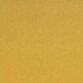 青山リボン/ソリッドカラー イエロー NO.003/30-7002-3【01】【取寄】[25枚]《 ラッピング用品 ・梱包資材 ラッピングペーパー(包装紙) 包装紙(平判) 》