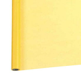 青山リボン/エコラップ 750X20m NO.003/30-7585-3【01】【取寄】《 ラッピング用品 ・梱包資材 ラッピングペーパー(包装紙) セロハン・OPPロール 》