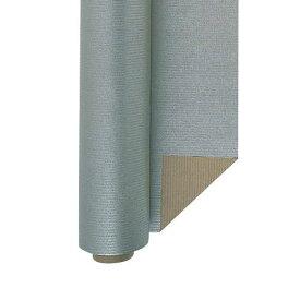 青山リボン/カラー両面ペーパー 700X20m NO.003/30-8513-3【01】【取寄】《 ラッピング用品 ・梱包資材 ラッピングペーパー(包装紙) 包装紙(ロール) 》