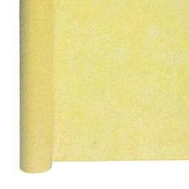 青山リボン/シフォン(シングル) 700X20m NO.003/30-8603-3【01】【取寄】《 ラッピング用品 ・梱包資材 ラッピングペーパー(包装紙) 包装紙(ロール) 》