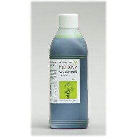パレス化学/ファンタジー 1L メロン/167-2014-2【01】【取寄】