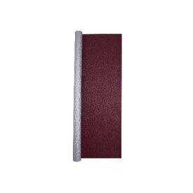 青山リボン/トリルクレープ 750X15 NO.003/30-8617-3【01】【取寄】《 ラッピング用品 ・梱包資材 ラッピングペーパー(包装紙) 包装紙(ロール) 》