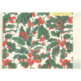 トスカーナエレガントペーパー3 500x700 NO.003/30-7015-3【01】【取寄】[25枚]《 ラッピング用品 ・梱包資材 ラッピングペーパー(包装紙) 包装紙(平判) 》