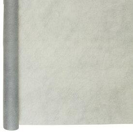 青山リボン/コメット 700X20m NO.003/30-8553-3【01】【取寄】《 ラッピング用品 ・梱包資材 ラッピングペーパー(包装紙) 包装紙(ロール) 》