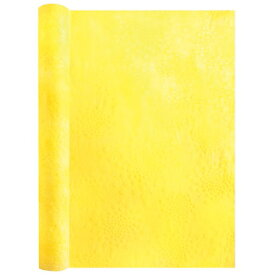 青山リボン/エンボスローズラップ 700X10 NO.003/30-8561-3【01】【取寄】《 ラッピング用品 ・梱包資材 ラッピングペーパー(包装紙) 包装紙(ロール) 》