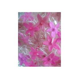 即日 【プリザーブド】南原農園/キララポップ・ピンク系色 25輪入り