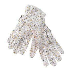 Paseo/ガーデングローブ ショートサイズ/EB-38PK【01】【取寄】[6個] ガーデニング用品 ファッション 手袋・グローブ