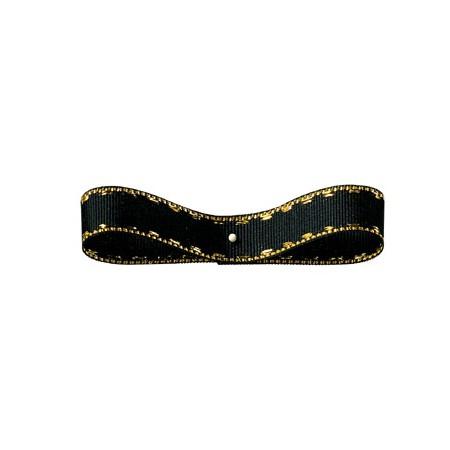 東京リボン/ダニューブ 22×22M #17/36-35500-17【01】【取寄】《 リボン シーズナルリボン クリスマスリボン 》