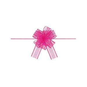 東京リボン/シュット 36×20M ボタン/36-44030-4【01】【取寄】リボン ワンタッチリボン ポンポンボウ 手作り 材料