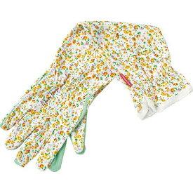 Paseo/Garden Glove/PPSEB03-GR【01】【取寄】[6組] ガーデニング用品 ファッション 手袋・グローブ