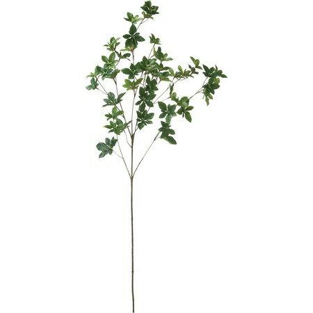 即日★【造花】YDM/ドウダン/FG4451-GR【00】《 造花(アーティフィシャルフラワー) 造花枝物 ドウダンツツジ 》