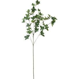 即日 【造花】YDM/ドウダン/FG4451-GR《 造花(アーティフィシャルフラワー) 造花枝物 ドウダンツツジ 》