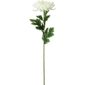 【造花】YDM/マムダイリン /FA-6877-CR【01】【取寄】