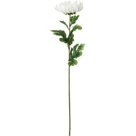 【造花】YDM/マムダイリン /FA-6877-W【01】【取寄】
