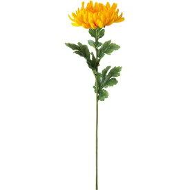 【造花】YDM/マムダイリン /FA-6877-Y【01】【取寄】