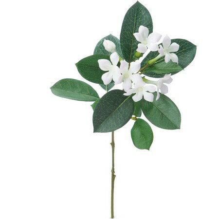 【造花】YDM/ジャスミンショート ライトピンク/FA6922-L/P【01】【取寄】《 造花(アーティフィシャルフラワー) 造花 花材「さ行」 ジャスミン 》