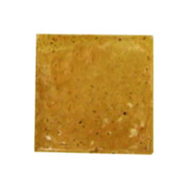 SPICE/CLAY TILE YELLOW 150×150/MKCL005【01】【取寄】[2個]